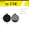 TP-11K