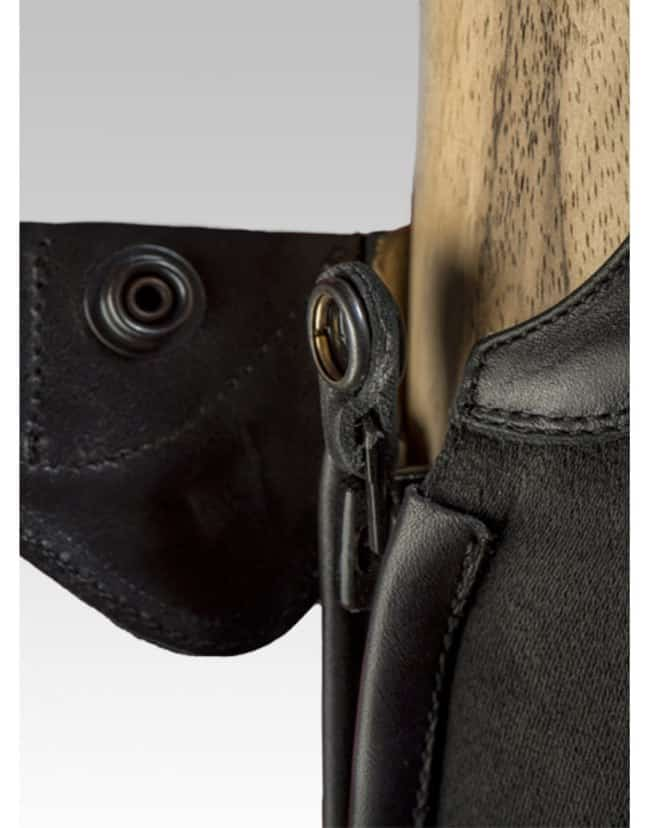 Best Quality Horse Riding Chap Available in All Colors and Sizes