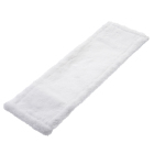 Cleaning Replacement Clean Washable Cloth Pad Simple Steam Mop For Mop Head