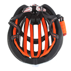 Helmet Wholesale ABS Material Safety Helmet Bike Bicycle Sport Helmet For Sale