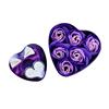 6 Purple