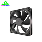 Pc Cooling 3.6w Shenzhen 12v 120mm DC Fan Brushless PC Cooling Fan 12025 120x120x25mm Computer Case Fan