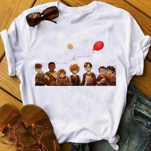 Ретро готический летний Loser Lover, мягкий эстетический костюм для девочек, футболка с графикой Harajuku, Женская праздничная одежда(Китай)
