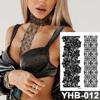 YHB012