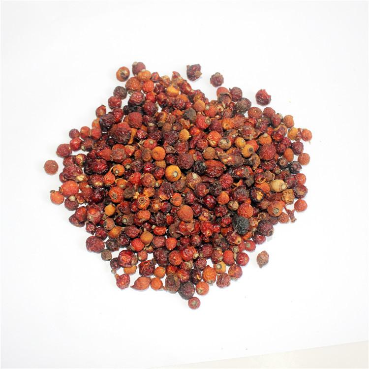 2021 New Product Chinese Fruit Tea Rose Hip Dried Tea For Detox - 4uTea | 4uTea.com