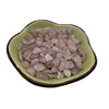 pink crysal gem