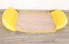 Lemon water hammock