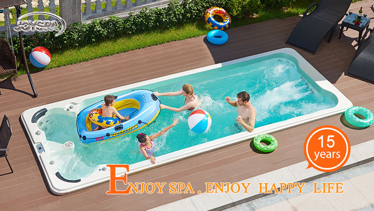 Small 4meter 13feet Mini Swim Spa Home Spa Pools For Swimming Training At Home Buy Outdoor Mini Pool Spa Portable Swimming Pools Small Swim Spa Product On Alibaba Com