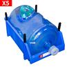 X5 BLUE