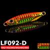 LF092D