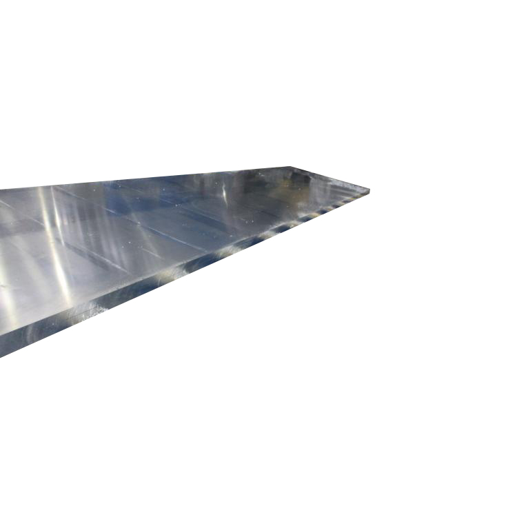 Титановые пластины GR2, цена