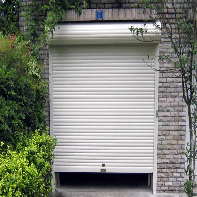 Professional Garage Door Window Kit Best Selling Products Garage Doors Aluminium Fashion Modern Garage Door Buy Glass Garage Door Garage Door Automatic Garage Door Product On Alibaba Com