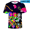 RM t shirt-4