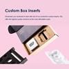 Box Inserts