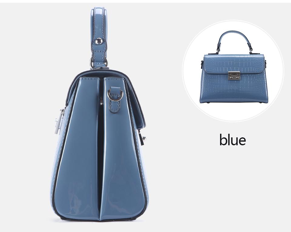 SUSEN CHRISBELLA 2021 Wholesale Famous Brand PU Leather Women Hand Bags Luxury Designer Ladies Handbag Shoulder Ba