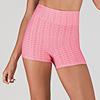 Pink short 2