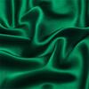 61# dark green