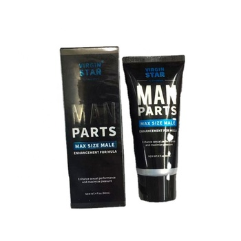 max size male Penis Enlargement Cream Erection Enhance Size Sexual Products Growth Titan Gel Enlarger Toys for Men XXL