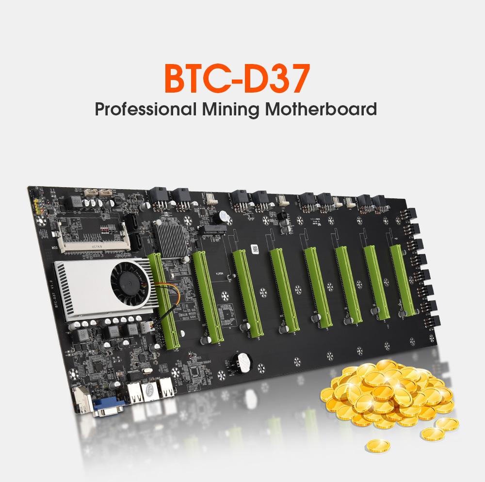 bitcoin chipset bitcoin ce este