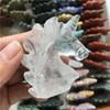 Limpar quartz