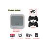 X-Pro 64GB Wireless*2