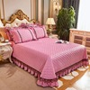 Bed skirt Color 3