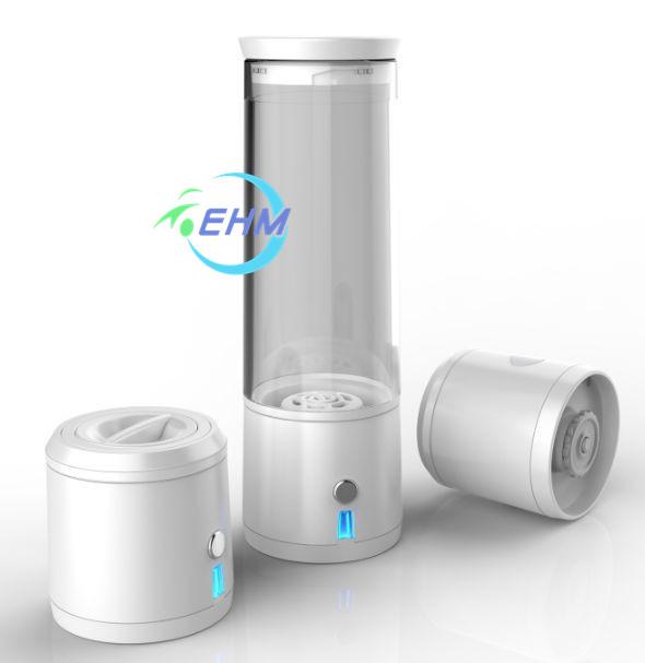 Горячая Распродажа, перезаряжаемый генератор водородной воды