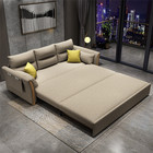 Sofas Bed Space Saving Queen Sofas Convertible To Bed