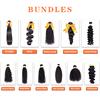 all bundles