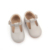BEIBEINOYA Wholesale leather Baby Shoes With Competitive Price Spring Baby Shoes For Toddler