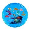blue ocean 170cm