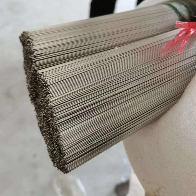 Diameter 1 2 3 4 5 6 7 8 9mm thickness 0.5mm SS 304 316 316L Inox capillary tube