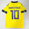 yellow number 10