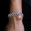 MS-534 Bracelet
