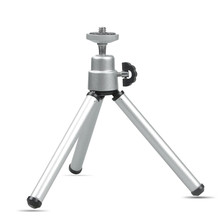 Портативный Регулируемый мини-проектор AUN L1, штатив для DLP-проектора, держатель для камеры, телефона, подставка(China)