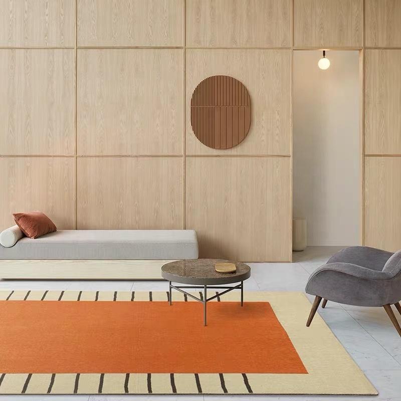 3d Coloring Carpet Printing Carpet Manufacturers Flooring Wool Rugs For Room