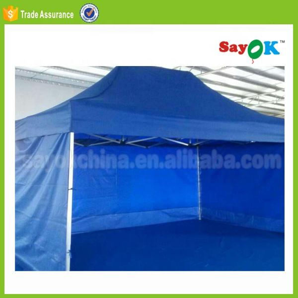 Поставщик палатки, оптовая продажа, палатки для активного отдыха 6 м x 6 м, беседка, палатки для мероприятий, всплывающая беседка, палатка