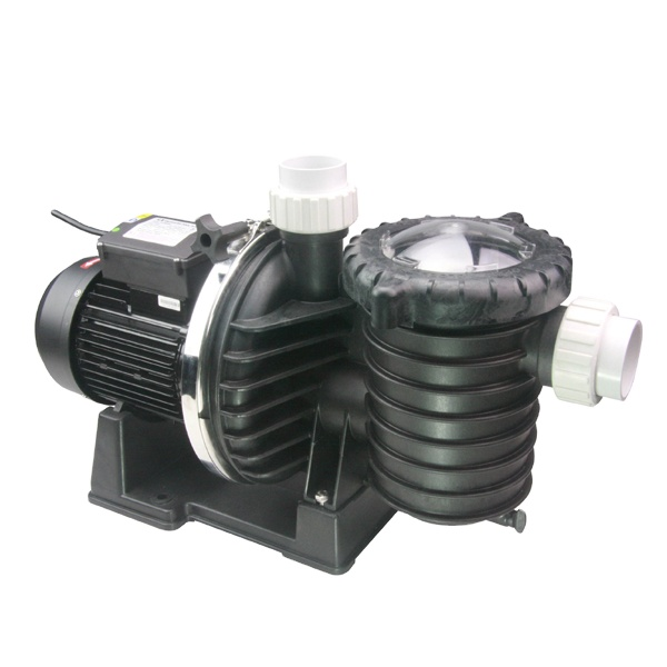 Engineering Plastic Small Swimming Pools Water Pump Buy Water Pump 1hp Small Swimming Pools Water Pump Engineering Plastic Small Swimming Pools Water Pump Product On Alibaba Com