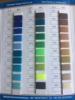 D3: edge color 31~60