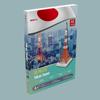 A0106 Tokyo Tower $1.5