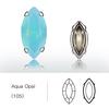 Aqua Opale (105)