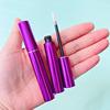 5ml purple color