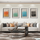 Hang A 2021 Home Decor Hang A Picture