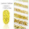 Lemon Yellow(233)
