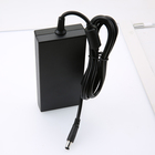 Adapter Power Pc 180w Laptop Adapter Charger Laptop Adapter Charger High Quality 19.5V 9.23A 180W 5.5*2.5mm For Dell Power Supply Adapter DC Plug In PC Fireproof Material Ce