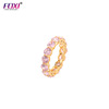 R711 Gold Pink