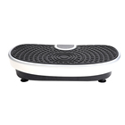 Vibration Ultrathin Vibration Plate Ultrathin Body Slimmer Vibro Shaper Whole Body Vibration Plate
