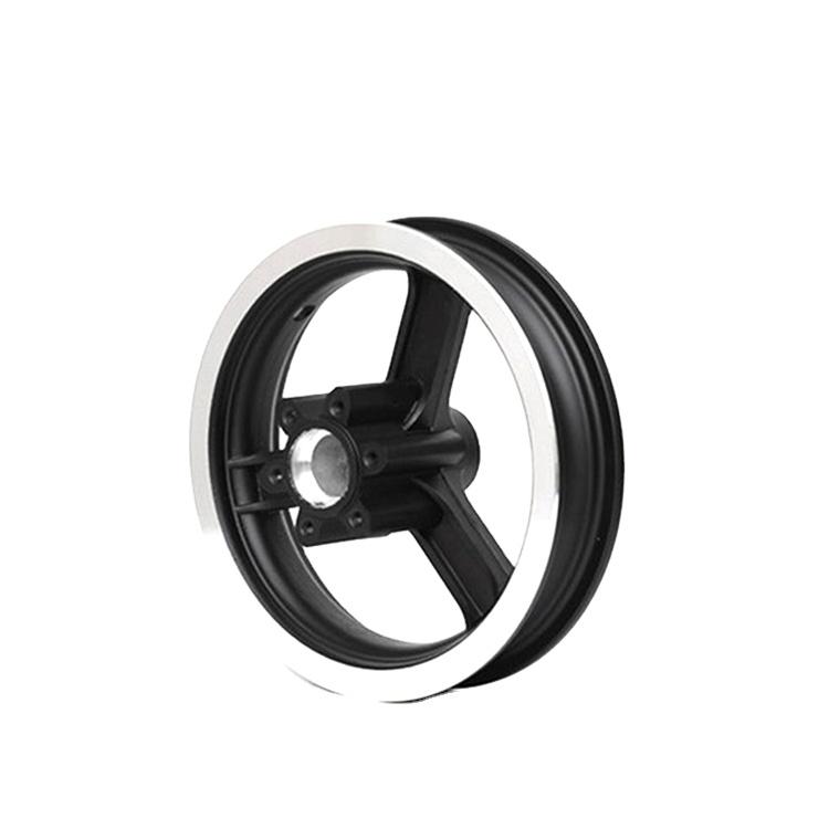 Мотор Ступицы Колеса электроскутера 10 дюймов 48 в 800 Вт