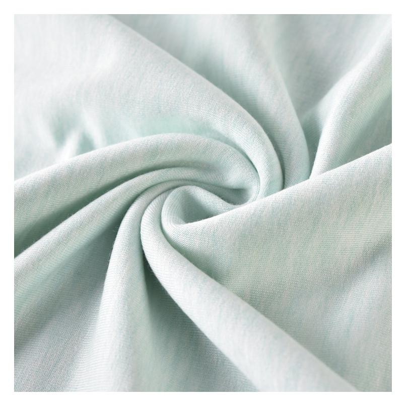 Махровая трикотажная ткань купить сет упаковка