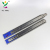 45MM Stainless steel Full Extension Ball Bearing Soft Close Drawer Slides